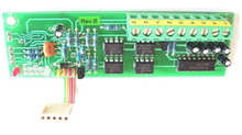 Communication Module CM 232