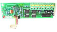 Communication Module CM 232