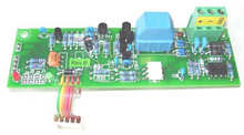 Communication Module CM 485