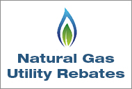 Gas Utility Image