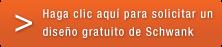 Request-Free-Schwank-Design-Button-Spanish