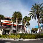 Hooters Clearwater Beach, FL