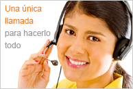 chwank-Adlet-OneCall-SPANISH