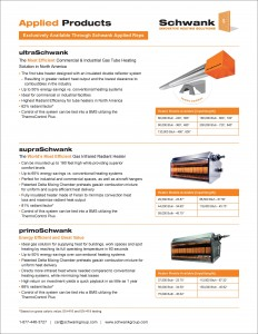 Schwank Applied Products - Mini Catalog v1.0 (002)_Page_1