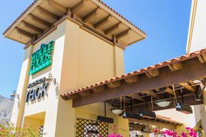 Schwank Heaters in Whole Foods