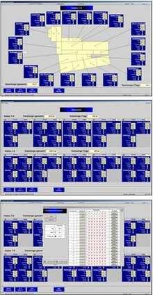 IR Building Controls