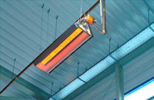 high_intensity_heaters_image