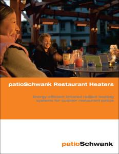 patioSchwank Catalog Icon