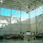 Aero-Toy-Store-Hangar_Montreal