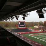 Rutgers-Stadium-015