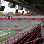 Rutgers-Stadium-061