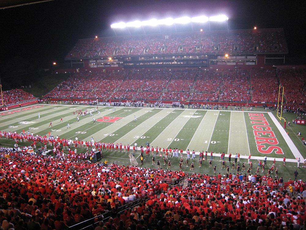 Rutgers_Stadium