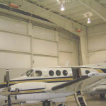 Springfield-Hangar-2