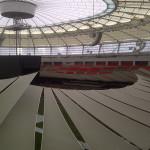 Vancouver-20120808-00221