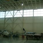 Whitewing---Kolostat-004