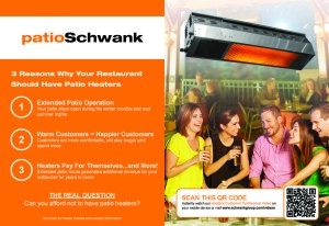 patioSchwank Postcard Icon