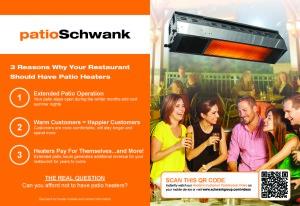 patioSchwank Postcard Icon