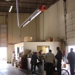 Contractors-Heating-Supply-Denver