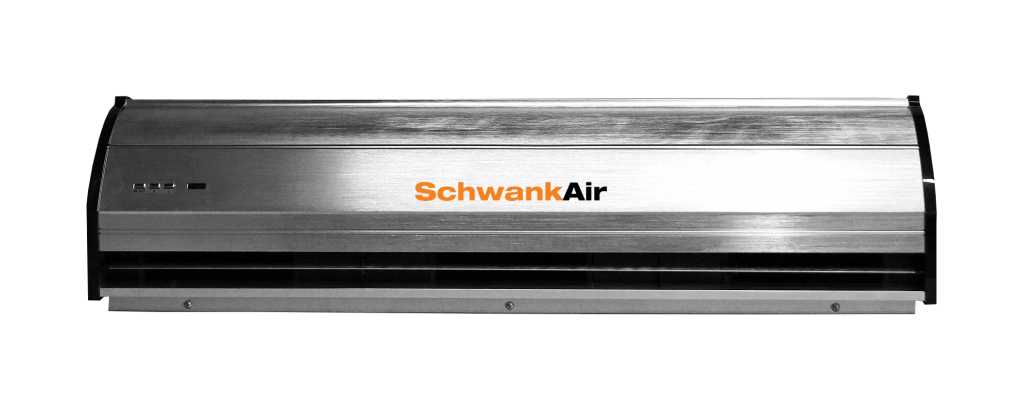 SchwankAir-1000-Series-Front