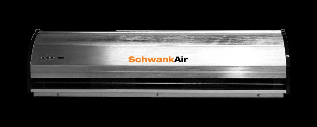 SchwankAir-1000-Series-Front