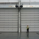 SchwankAir Large Door 2