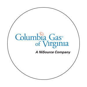 Columbia-Gas-of-Virginia-Icon