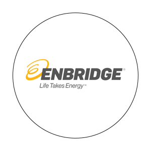 Enbridge-Gas-Icon