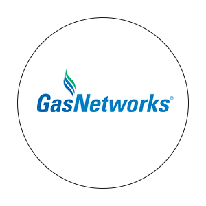 Gas-Networks-Icon
