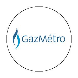 Gaz-Metro-Icon