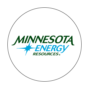 Minnesota-Energy-Resources-Icon