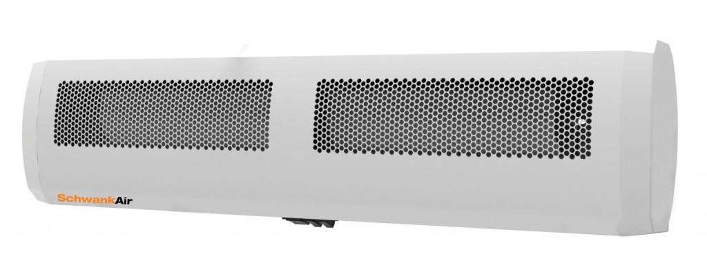 500 Series-2