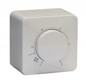 SchwankAir Plus Controller
