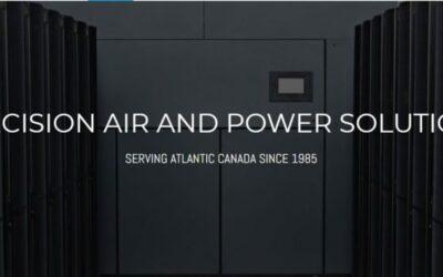 Curtis Agencies as your Atlantic Canada Schwank representative