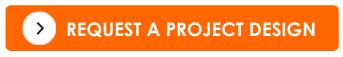 button-orange_free-design-quote