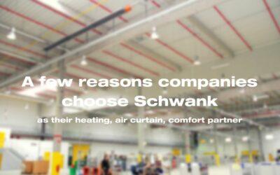 Schwank try us