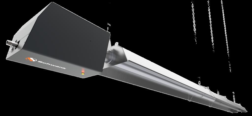 Schwank superTube SST Series