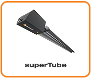superTube-revit
