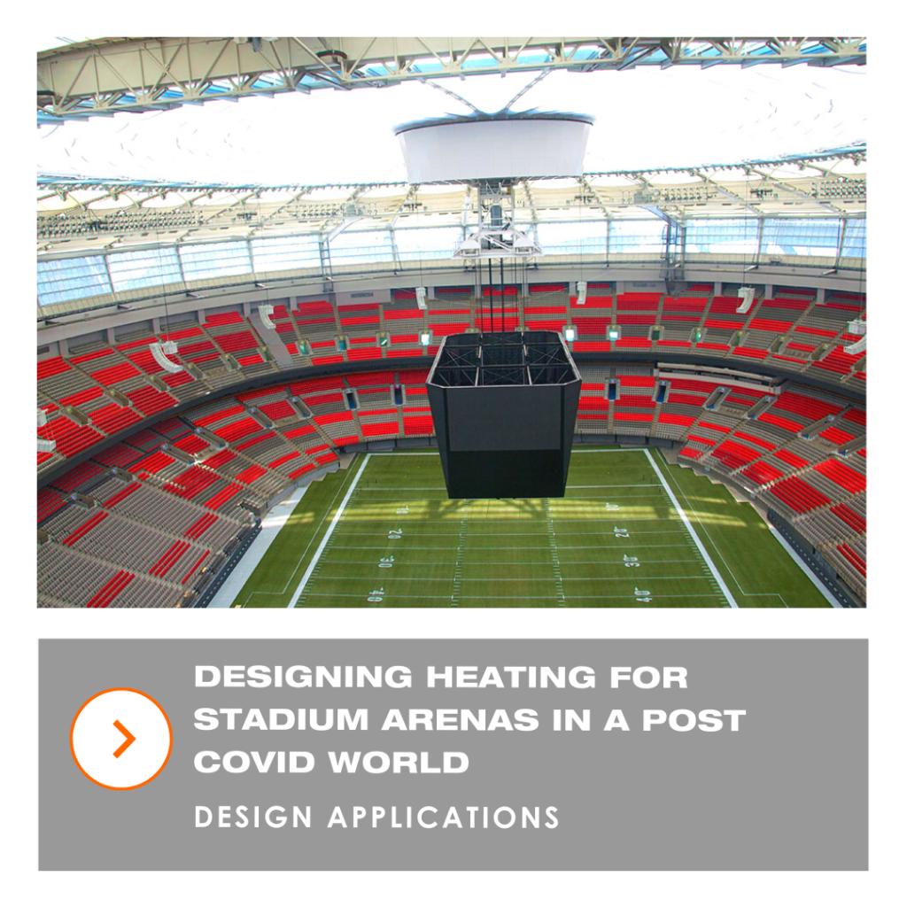 stadium_webinar-webpage-block