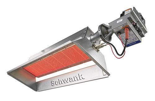 electricSchwank_500x325