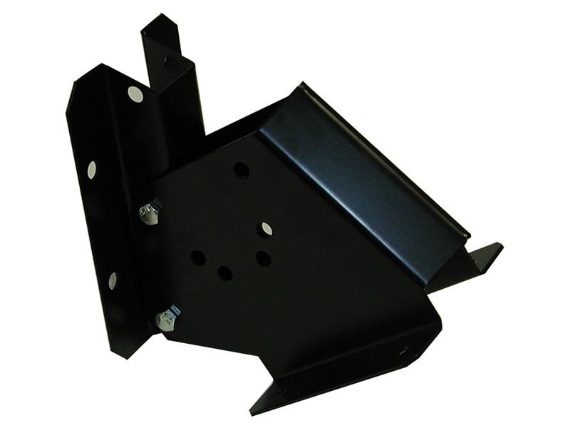 ceiling-wall-mount-bracket