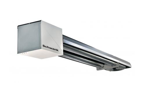 compactSchwank