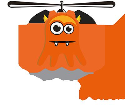 monster_pri_schwank_rev_control