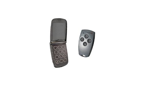 application-remote