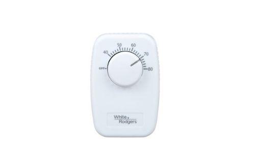 heating-controls