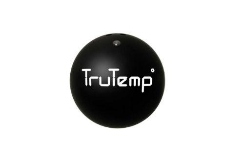 trutemp-control