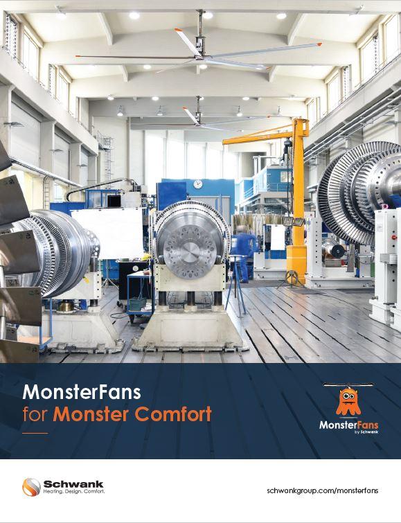 monsterfans_brochure-cover