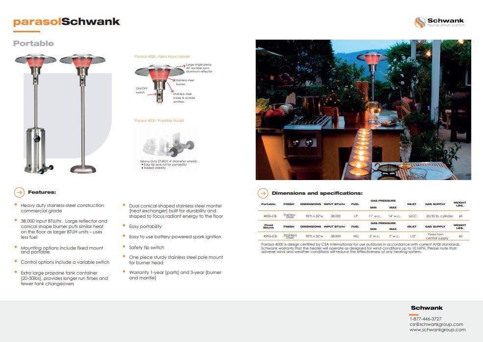 parasolschwank_4000-series_brochure_2021_image