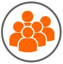 icon_design-quotation-team