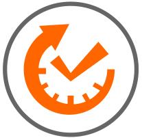 icon-minimal-lead-times