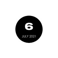 number-icon5_june-2021_webinar